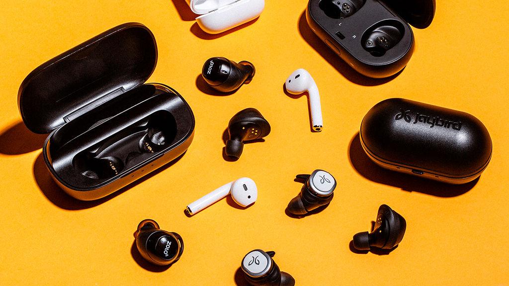 Tips de seguridad que debes tomar en cuenta si manejas una bici - audifonos-para-correr-6-edited