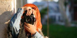 Canon Creators es la nueva plataforma para fotógrafos que debes conocer