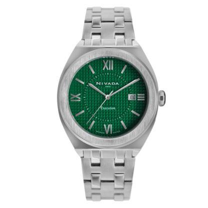 ¿Amas los relojes? En Liverpool encontrarás lo mejor en moda para tu outfit - copia-de-unnamed-design-3-1480x1480