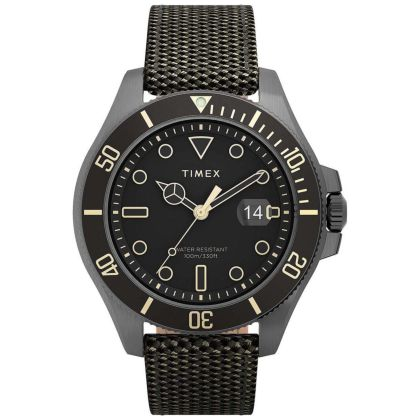¿Amas los relojes? En Liverpool encontrarás lo mejor en moda para tu outfit - copia-de-unnamed-design-8-1-1480x1480