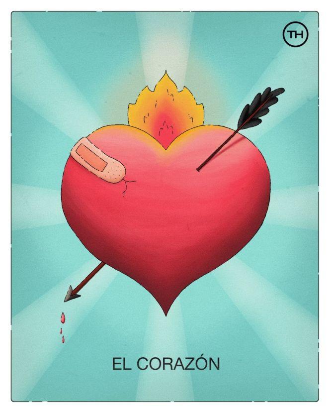 Conoce la Lotería Colaborativa de The Happening con talento mexicano - img-0342