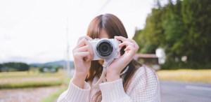 Ideas para conseguir las mejores fotos para tus redes sociales