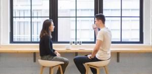 5 cosas que hacen que te canses cuando conoces a alguien