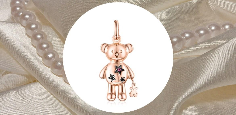 Marcas de charms que tienes que conocer ¡Complementa tus accesorios! - sabrina-6-1