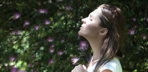 5 formas de ayudar a tu mente a desacelerarse
