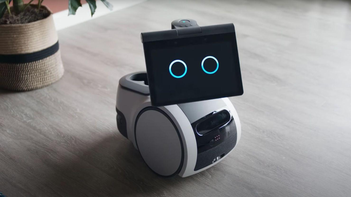4 gadgets de Amazon que nos URGE que lleguen a México