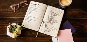 Lady Travel es la nueva forma de planear y organizar viajes