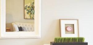 Objetos de tu hogar que bloquean tu energía y tienes que evitar