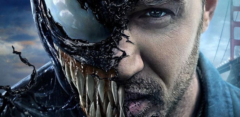 Te explicamos todo lo que necesitas saber sobre Venom: Carnage liberado - sabrina-87