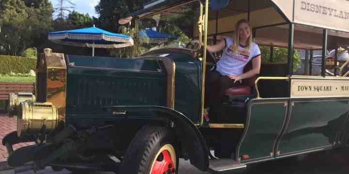 Disneyland Don'ts: What Not To Ride