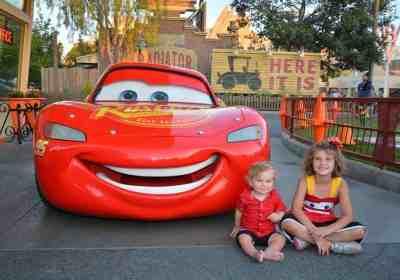 Best Disneyland PhotoPass Spots