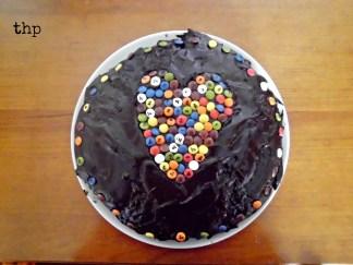 mudcakes 3