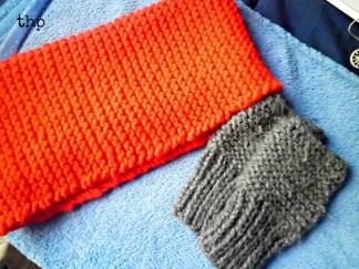 clean scarf 1