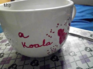 mug decoration 5