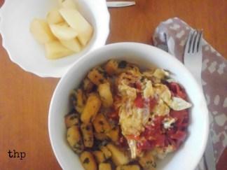 rice salad 163