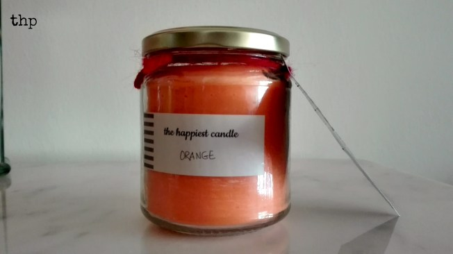 orange-candle-1
