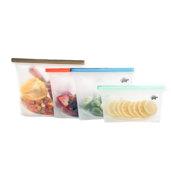 Net Zero kitchen products