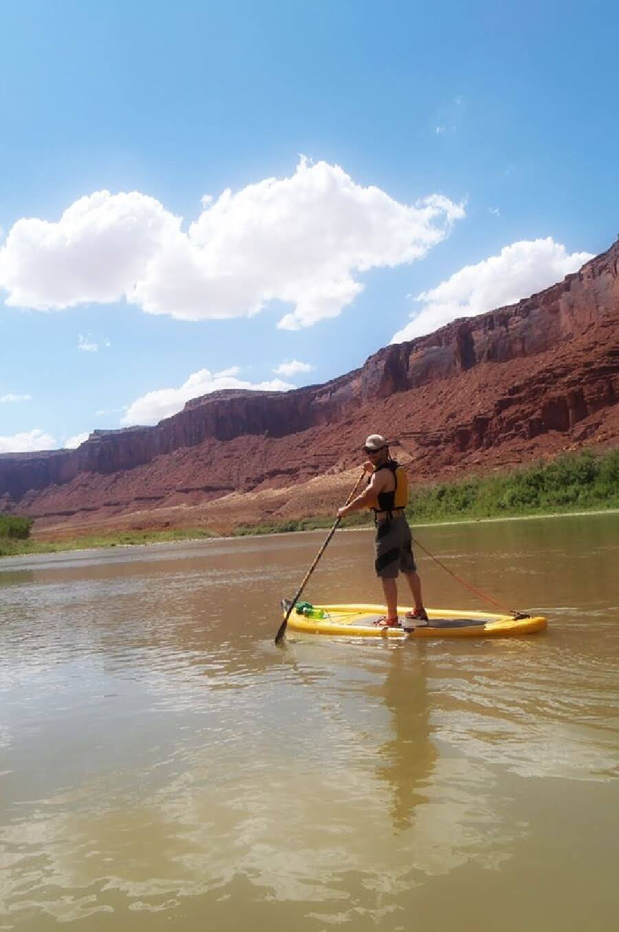 things-to-do-in-moab