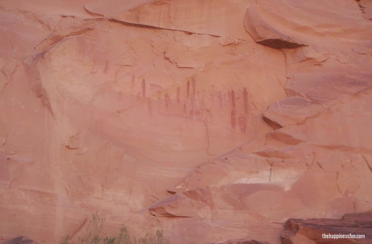 moab-summer-outdoors
