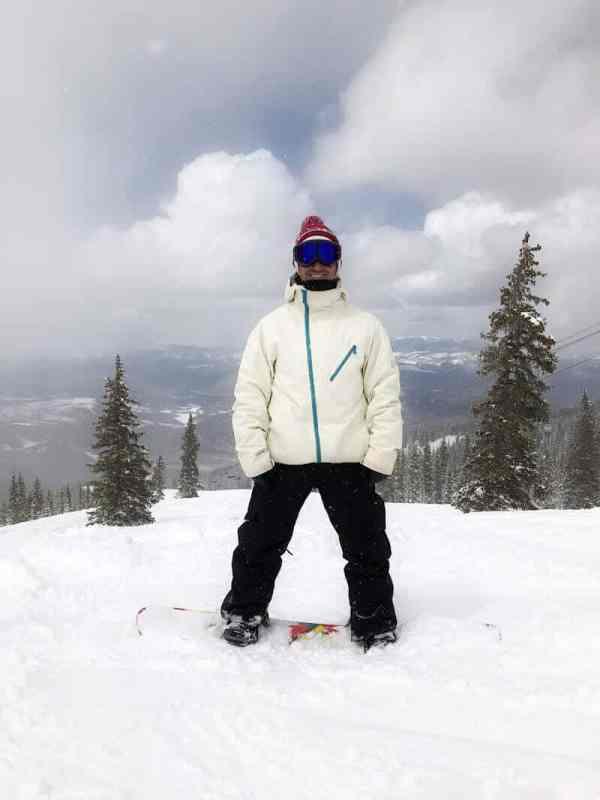 aspen-snowboarding