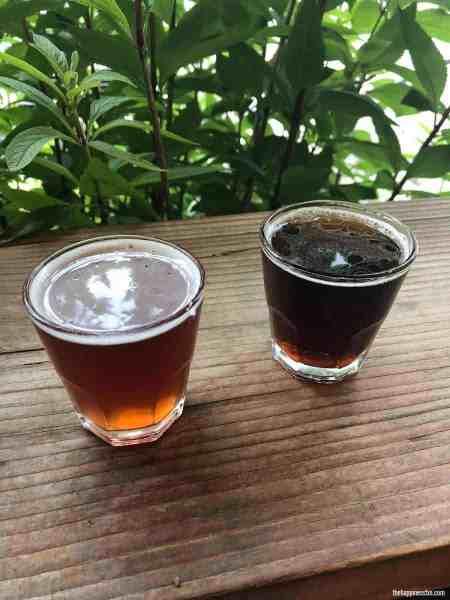 things-to-do-in-black-hills-beer-tasting