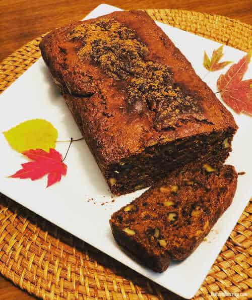enjoy-the-day-baking-banana-bread
