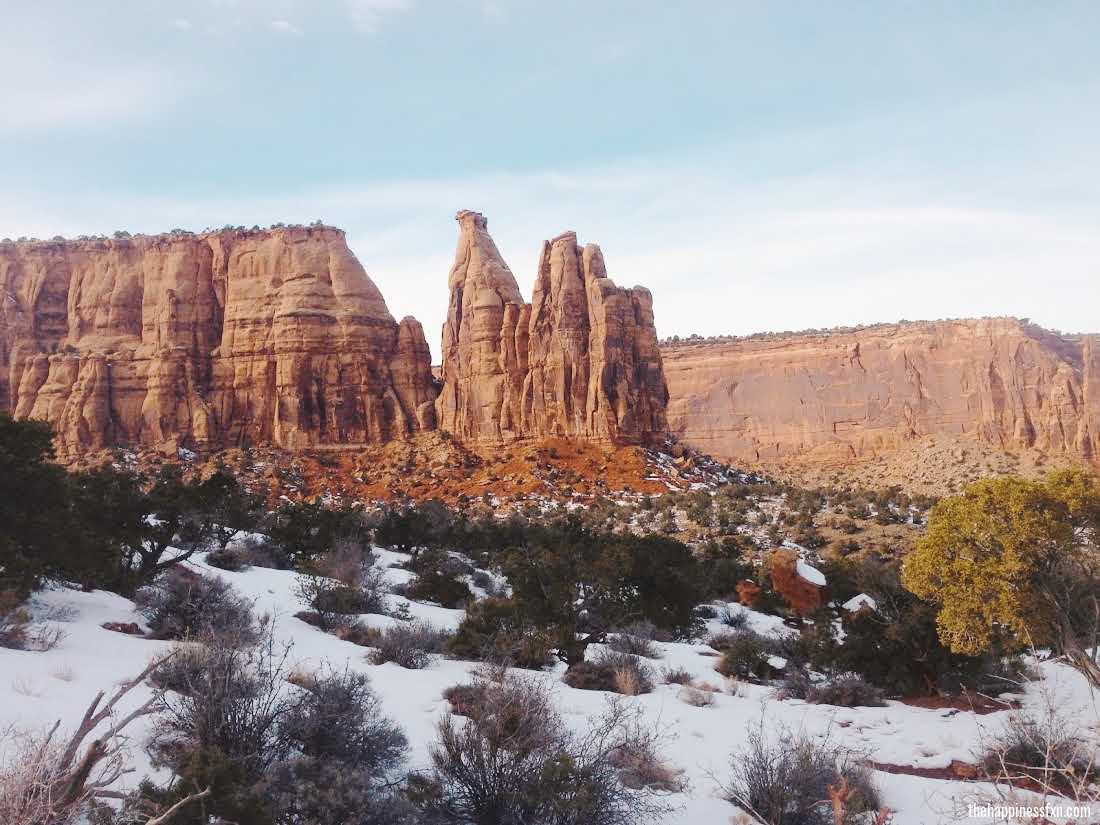 Colorado-Independence-Monument-Hike