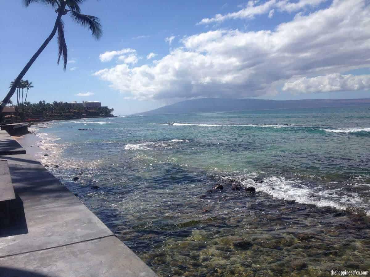 fun-outdoor-things-to-do-in-maui-the-kulakane-resort-maui-ocean-views