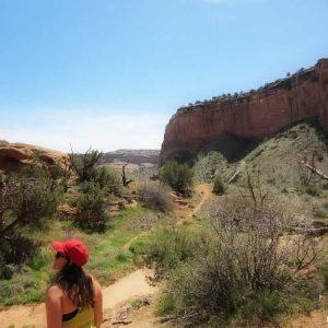 hikes-western-colorado