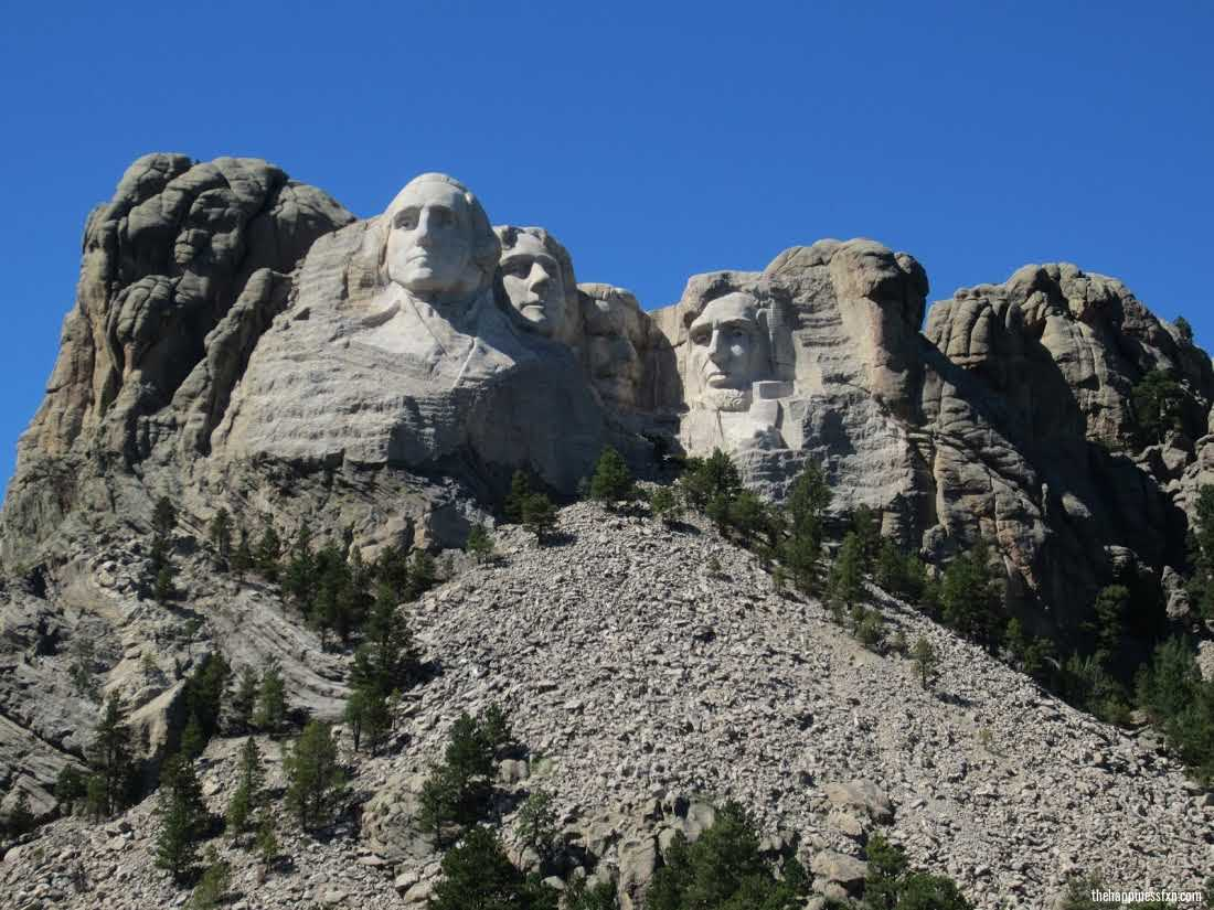 things-to-do-in-the-black-hills-mount-rushmore
