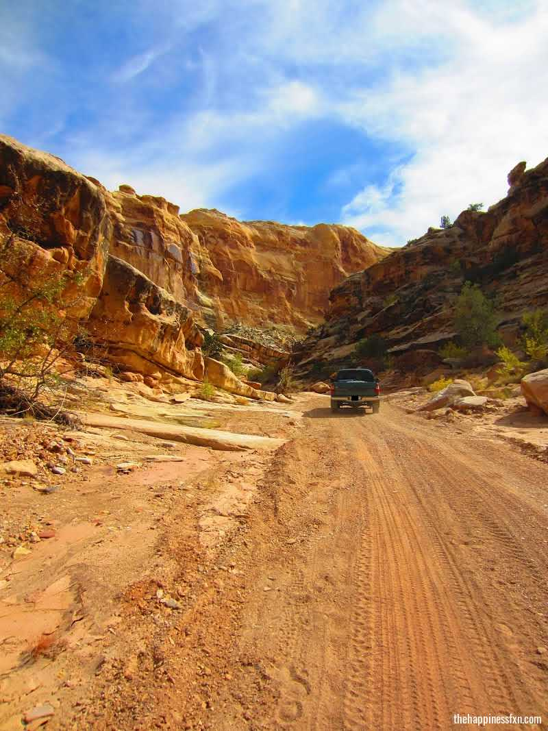 things-to-do-near-moab
