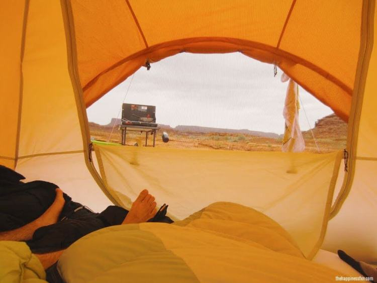 primitive-camping-on-blm