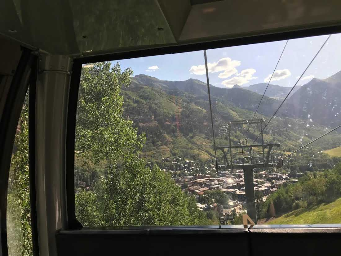 24-hours-in-telluride-gondola-ride