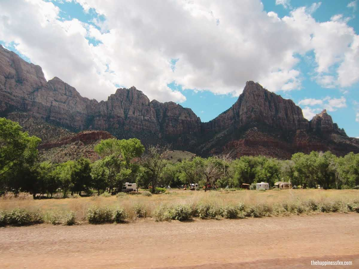 zion-national-park-where-to-stay