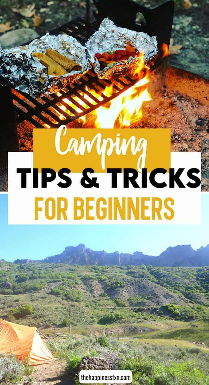 tent-camping-for-beginners