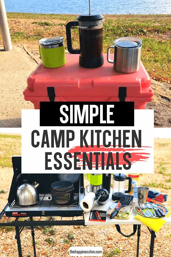 simple-camp-kitchen-essential-items