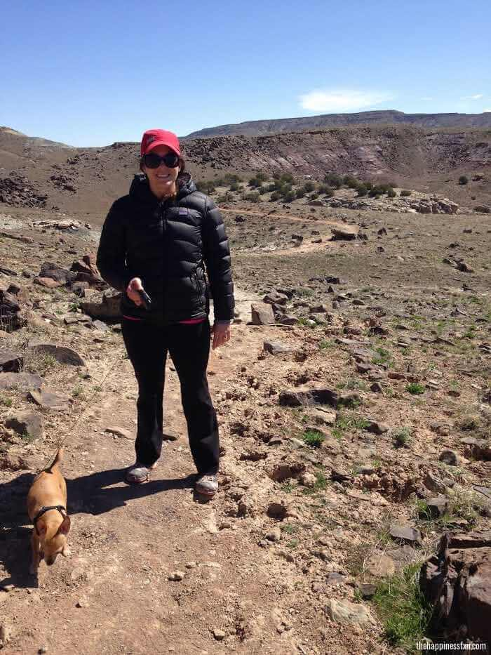 hikes-near-grand-junction