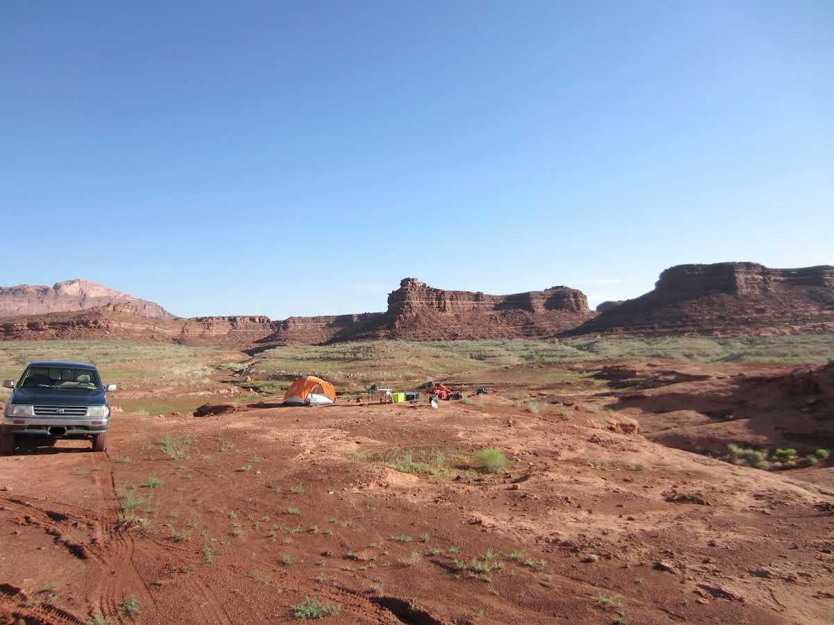 farley-canyon-campground-dispersed-camping
