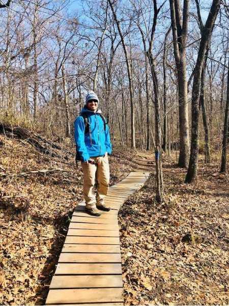 walking-sawtooth-trail-boardwalk