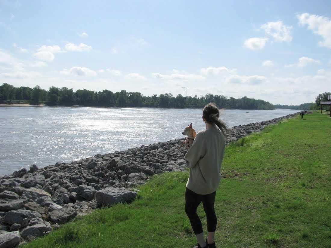 pendleton-bend-campground-arkansas-river