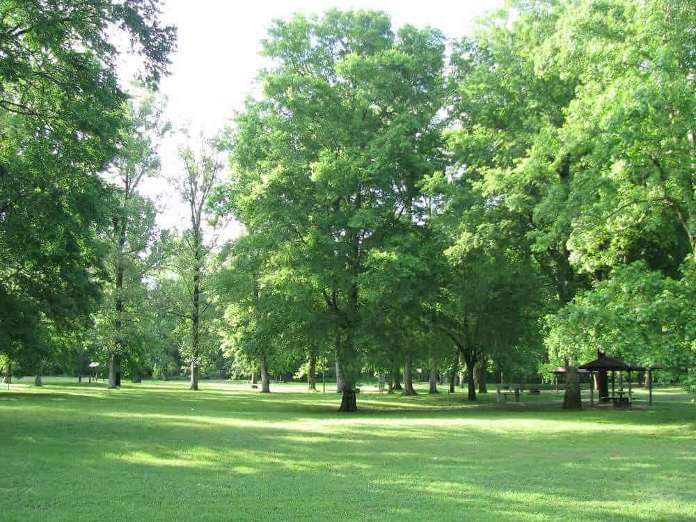 pendleton-bend-campground