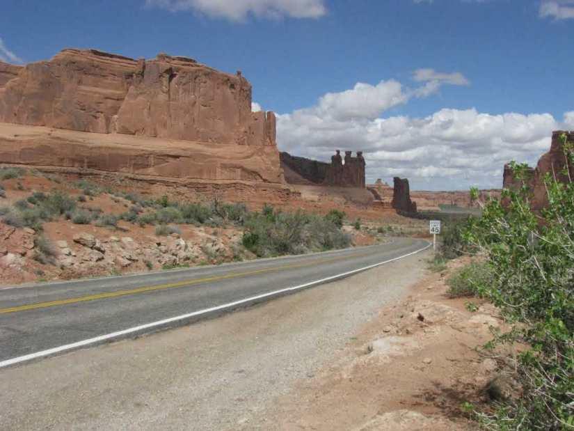 utah-scenic-drive
