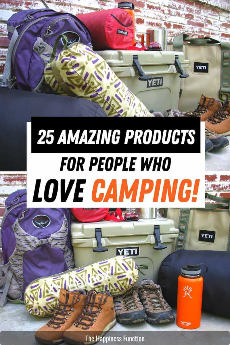 amazon-camping-gear-products