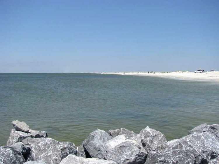 dauphin-island-west-end-beach