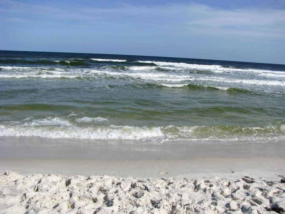 alabama-beaches-you-cannot-miss