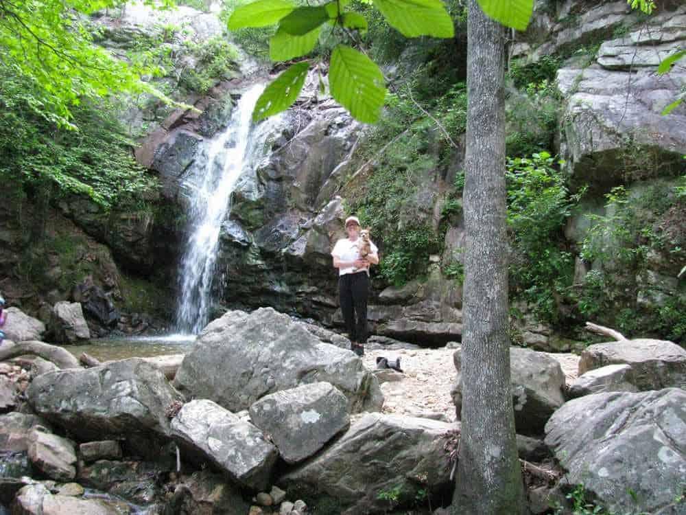 peavine-falls-hike