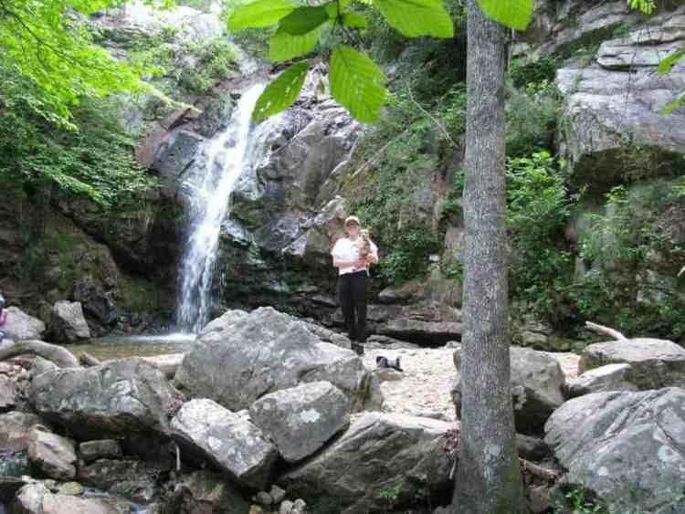 oak-mountain-state-park-alabama-peavine-falls