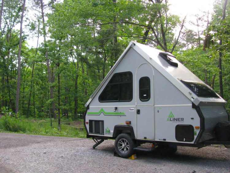 oak-mountain-state-park-campground