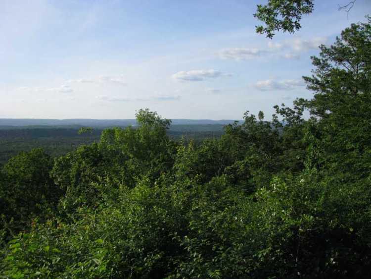 oak-mountain-state-park-overlook