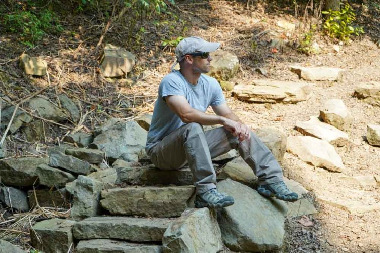 kuhl-hiking-pants-review-men